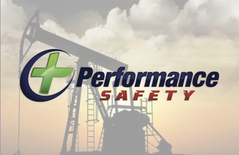 Frac Sand Hauling & Trucking Company