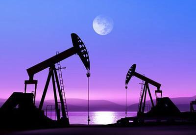 Arizona Frac Sand Hauling & Oil Field Transportation
