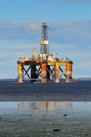 Colorado Frac Sand Hauling & Oil Field Transportation