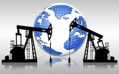 Bakken Oil Transportation Logistics Services