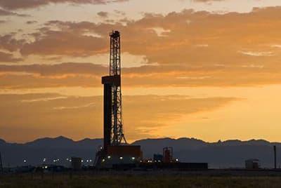 Louisiana Frac Sand Hauling & Oil Field Transportation