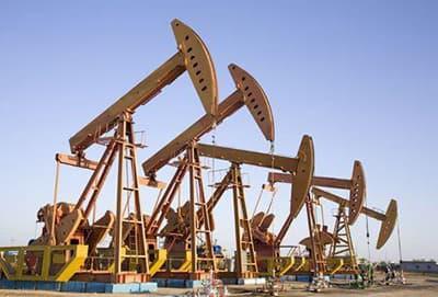 Frac Sand Hauling & Oil Field Transportation in Minnesota