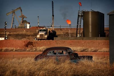 Owner Operator Trucking & Frac Sand Hauling Jobs