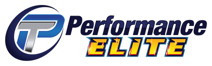 Performance Elite Heavy Haul Program